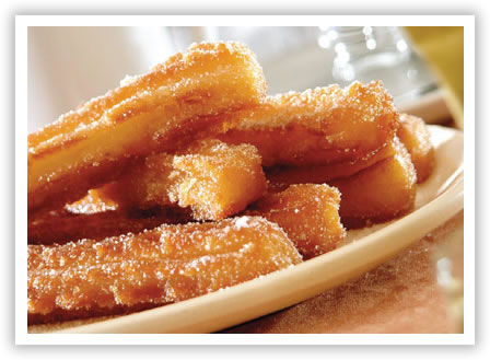 http://maisculinaria.files.wordpress.com/2010/01/churros1.jpg