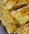 Chips de Banana Pacova
